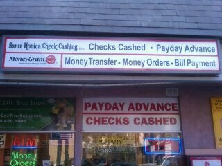 Cash store payday loans image 5