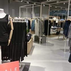 vero moda frederiksberg centret