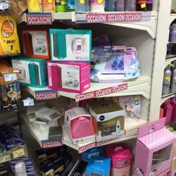 Acqua e Sapone - Cosmetics & Beauty Supply - Via Dosio, Florence ...