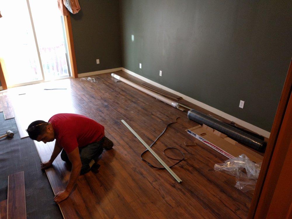 Carpet Liquidators 14 Foton Amp 29 Recensioner Mattor