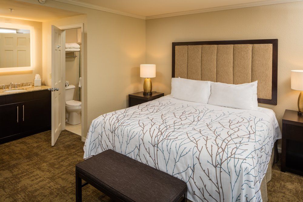 Eagle Ridge Resort: 444 Eagle Ridge Dr, Galena, IL