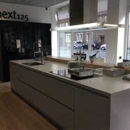 k chen hahn kitchen bath reisholzerstr 19 lierenfeld dusseldorf nordrhein westfalen. Black Bedroom Furniture Sets. Home Design Ideas