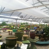 Photo Of Atlantic Garden Center Warehouse   Virginia Beach, VA, United  States