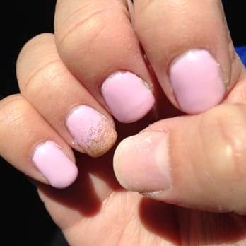 Flygirls nail art closed 74 photos 64 reviews nail salons photo of flygirls nail art costa mesa ca united states sloppy manicure prinsesfo Image collections
