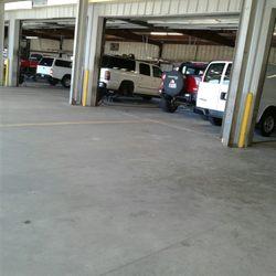 Discount Tire Okc >> Freddies Discount Tire Service Tires 3104 W Reno Ave Oklahoma