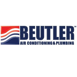 Image Result For Beutler Air Conditioning