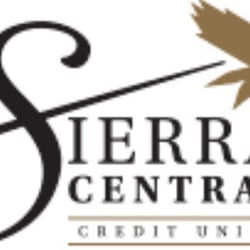 Sierra Central Loans Review