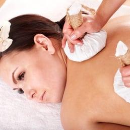 Massage republic kuwait