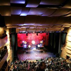 Amateur theater fallbrook california