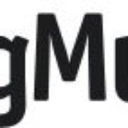 Smugmug - 31 Reviews - Marketing - 67 E Evelyn Ave, Mountain View