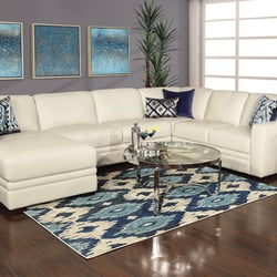 Good Photo Of Kaneu0027s Furniture   Fort Myers, FL, United States. Kaneu0027s Furniture  Living. Kaneu0027s Furniture Living Room Collections