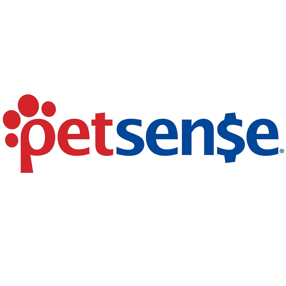 Petsense: 1254 Hwy 9 By-pass West, Lancaster, SC