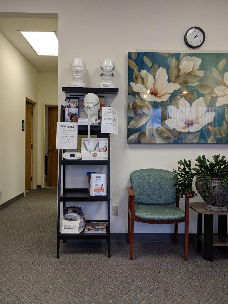 Photos for Medical Equipment Distributors - Yelp
