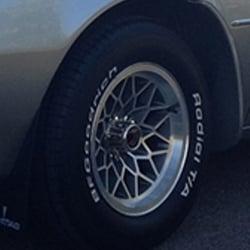 Alloy Wheel Repair Specialists Of Eastern Iowa Wheel Rim Repair