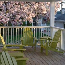 See All Hotels In Bridgman Mi Lake Country Inn