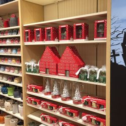 Photo of Yankee Candle Company - Daytona Beach, FL, United States. Christmas is
