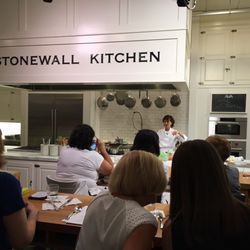 Stonewall Kitchen Cooking School - 23 Photos - Cooking Schools - 2 ...