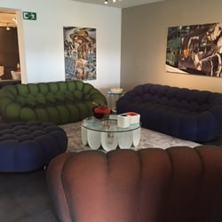 Roche Bobois - 11 Photos - Furniture Stores - Periférico Sur 3335 ...