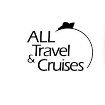 All Travel & Cruises: 417 W Broad St, Falls Church, VA