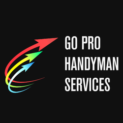 go pro handyman service 16 fotos 31 beitr ge handwerker 1304 w burbank blvd burbank. Black Bedroom Furniture Sets. Home Design Ideas