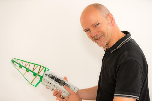 Baubiologe Berlin baubiologie holtrup home services gröblingen 71 sassenberg
