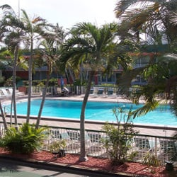 Wyndham Fort Myers Beach 40 Photos 22 Reviews Hotels 6890