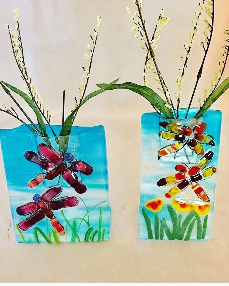 Crafted: Modern Handmade: 381 Main St, Belleville, MI
