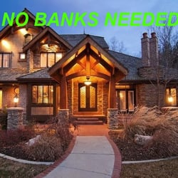 Utah Rent To Own Homes Northern Realty Contact Agent 31 Photos