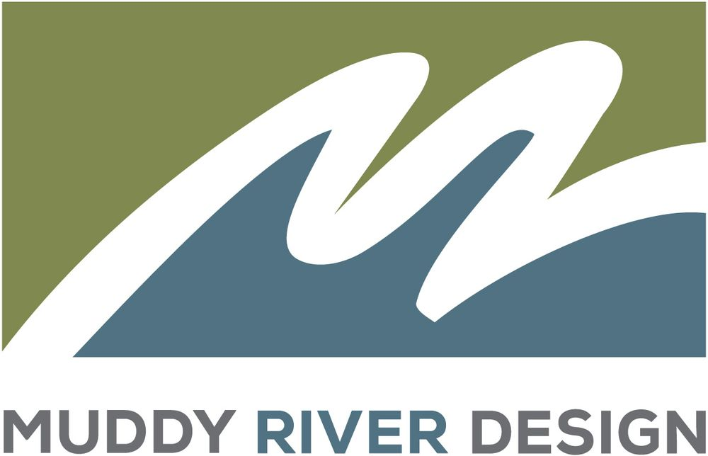 muddy river design - architects - 328 nw bond st, bend, or - phone