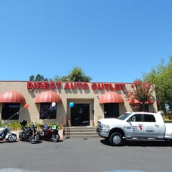 Photo Of Direct Auto Outlet Fair Oaks Ca United States