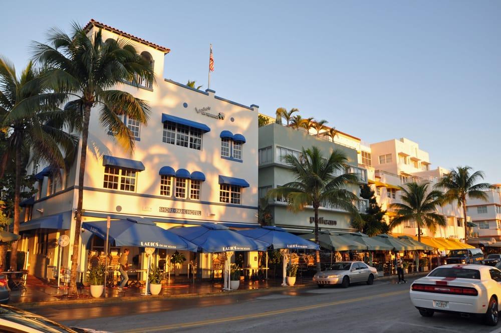Photo of Food Tours in Miami: Miami Beach, FL