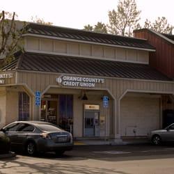 Orange County's Credit Union - 24 Reviews - Banks & Credit ...
