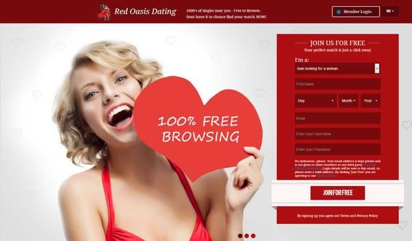 fjook free dating