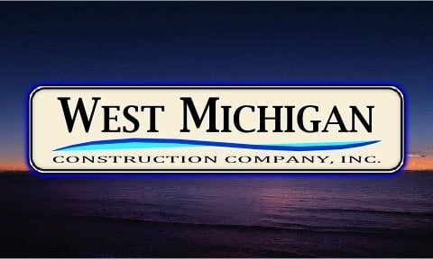 West Michigan Construction Company Roofing 2600