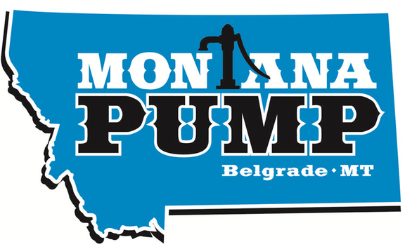 Montana Pump: Belgrade, MT