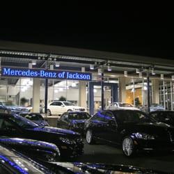 Car Dealerships In Jackson Ms >> Higginbotham Automobiles Car Dealers 5397 I 55 N