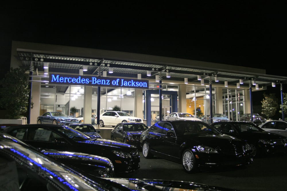 Mercedes Of Jackson >> Higginbotham Automobiles 5397 I 55 N Jackson Ms 2019