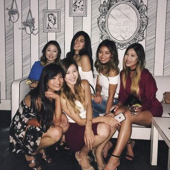 Nice Photo Of Apt 503   Los Angeles, CA, United States. Cute Backdrops To