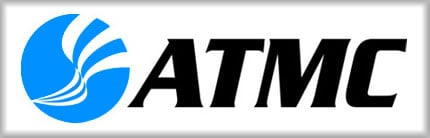 ATMC: 640 Whiteville Rd NW, Shallotte, NC