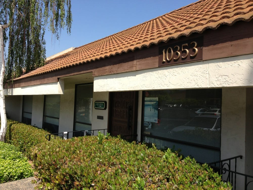 Foot and Ankle Associates: 10353 Torre Ave, Cupertino, CA