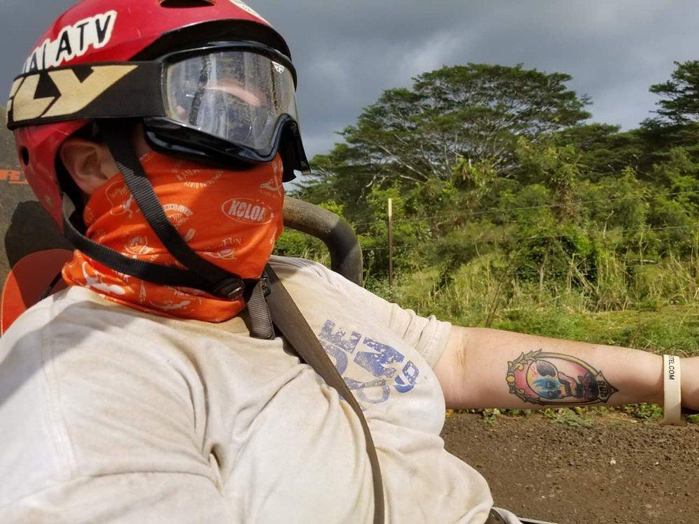 Kauai ATV Tours - 374 Photos & 382 Reviews - Tours - 3477