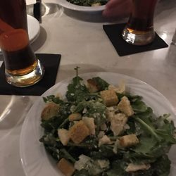 The Best 10 Restaurants Near Aurora Farms Premium Outlets In Oh Yelp