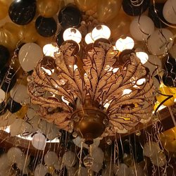 Photo Of Petrossian Bar Las Vegas Nv United States New Years Eve