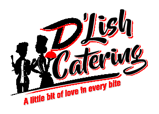 D'Lish Catering: Brighton, CO