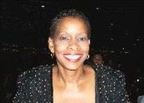 Law Office Cynthia Roy, Attorney