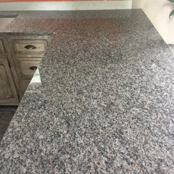 Photo Of The Cabinet Granite Depot West Chester Township Oh United States