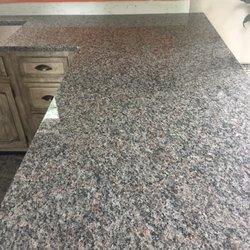 Photo Of Cabinet U0026 Granite Depot   Cincinnati, OH, United States