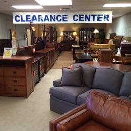 Superb Photo Of Fedde Furniture   Pasadena, CA, United States. Visit The Fedde  Furniture