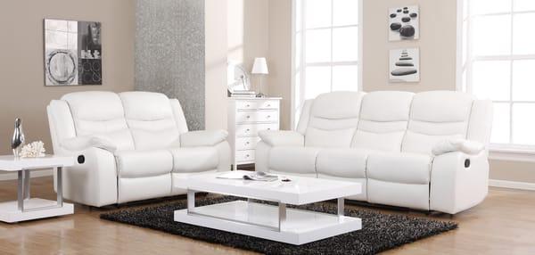 leather sofas birmingham – Home Decor 88