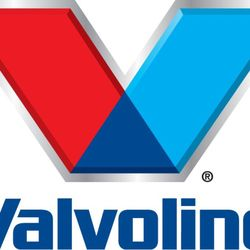 Discounts average $11 off with a Valvoline Instant Oil Change promo code or coupon. 12 Valvoline Instant Oil Change coupons now on RetailMeNot.